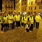 """Prosegue in provincia di Ancona il progetto """"Marche in salute"""""""