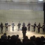 Successo in Cina per il Conservatorio di Pesaro, in trasferta grazie all'Istituto Confucio