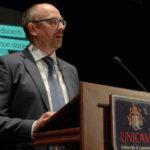 Claudio Pettinari candidato unico per la guida dell'Università di Camerino