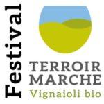Tutto pronto a Macerata per Terroir Marche Festival
