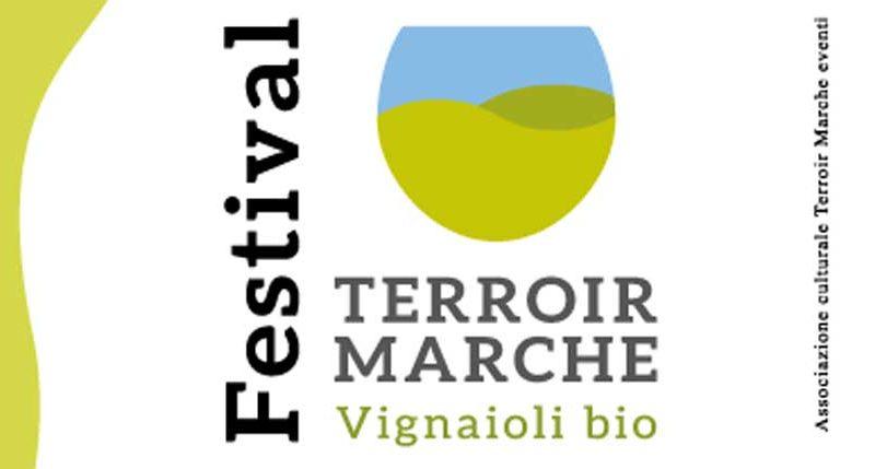 Tutto pronto a macerata per terroir marche festival for Eventi marche 2017