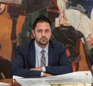La Provincia di Pesaro Urbino ha adottato gli schemi del bilancio di previsione