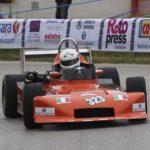 Nella Sarnano-Sassotetto 10° Trofeo storico Scarfiotti, vince Angiolani