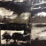 Natura e artificio in bianco e nero, in mostra a Pesaro le opere di Guido Armeni