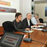 Sandro Zaffiri chiede a Ceriscioli di revocare la delega alla vice presidente Anna Casini