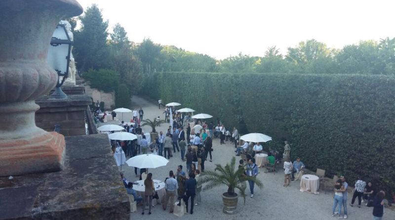 L'importanza di promozionare al meglio un territorio unico ed il suo vino