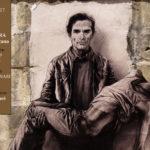A Candelara una conferenza di Paolo Montanari sulla Cristologia di Pier Paolo Pasolini