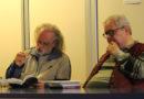 Pesaro ricorda il 150esimo anniversario della nascita di Luigi Pirandello