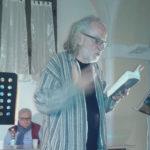PESARO / Straordinaria serata dedicata alla poesia di Quasimodo con l'attore Roberto Rossini