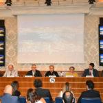 Ad Ancona una nuova dimensione di arte e turismo
