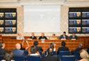 Tiziano&Tiziano: ad Ancona due capolavori a confronto