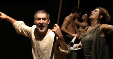 Teatri Antichi Uniti: cultura e turismo insieme in una rassegna tutta marchigiana