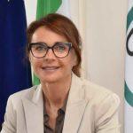 Deborah Giraldi è il nuovo segretario generale della Regione Marche