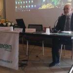 Alfredo Mietti nuovo presidente di Confesercenti Marche