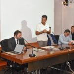 Nelle Marche un settembre sulle note della fisarmonica con due eventi internazionali a Castelfidardo e Osimo