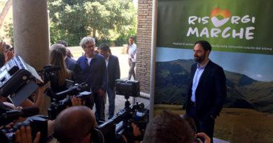 Anche Italia Nostra plaude all'iniziativa di Neri Marcorè