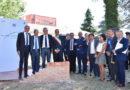 """Il sindaco Matteo Ricci: """"Grazie al Governo quasi venti milioni di euro per Pesaro"""""""