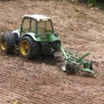 Una tassa sul gasolio agricolo rischia di mettere in ginocchio il settore più green d'Europa