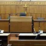 Protocollo di intesa tra il Tribunale di Ancona e l'Ordine degli Avvocati sul patrocinio a spese dello Stato nei procedimenti di protezione internazionale