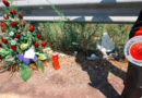 Sicurezza stradale, le proposte di Fabio Bergamo possono ridurre le vittime degli incidenti