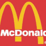 McDonald's arriva a Pesaro: aperte le selezioni per 15 nuovi posti di lavoro