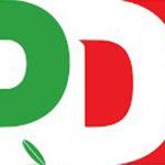 Anche Valeria Picardi si candida alla Segreteria provinciale del Pd di Ancona