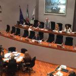 Modificata in Regione la norma sui processi di fusione dei Comuni