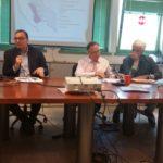 ANCONA / Confartigianato Trasporti sollecita l'avvio dei lavori di asfaltatura della Flaminia e di via Conca