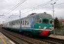 Trasporto ferroviario, nelle Marche boom di viaggiatori e turisti nel periodo estivo