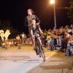 Un eccellente bilancio finaleper il Veregra Street Festival