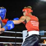 Ottima boxe in riva al mare proposta a Porto Sant'Elpidio