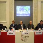 Sabatini e Gregorini guideranno la Cna Marche anche nei prossimi quattro anni