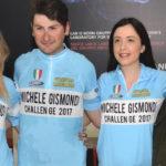 CICLISMO / La Gismondi Challenge domenica fa tappa a Montegranaro