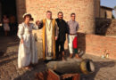 A Mombaroccio aperte le celebrazioni per i 500 anni del voto della comunità al Beato Sante