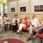 PESARO / Una grande mostra dedicata al Rof, tra storia e memoria