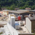 Sabato a Pieve Torina un approfondimento su cosa è stato fatto e su cosa c'è da rivedere per la ricostruzione post-sisma