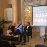A Recanati Lunaria accende i riflettori su Piazza Leopardi