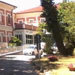 CORONAVIRUS / Sono saliti a 46 i morti nelle Marche: oggi altri 10 negli ospedali di Senigallia, Jesi, Pesaro e Camerino