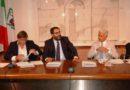 A Tunisi uno sbocco importante per le imprese marchigiane