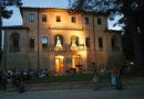 PESARO / Una raffinata serata di musica nell'affascinante cornice di Villa Berloni