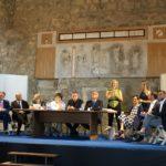 Alle Marche altri 160 milioni di euro per rilanciare l'agricoltura nelle zone colpite dal sisma