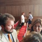 In attesa dei marchigiani, inaugurata Vinovip Cortina 2017, un'edizione da record