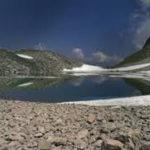 Il Parco dei Monti Sibillini merita rispetto per la salvaguardia del suo equilibrio biologico