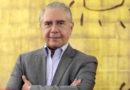 PESARO / Il direttore artistico del Rof Ernesto Palacio anticipa i programmi dell'edizione 2018 del Festival