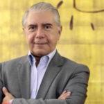 A Pesaro un'edizione del Rossini Opera Festival da incorniciare, il bilancio del direttore artistico Ernesto Palacio