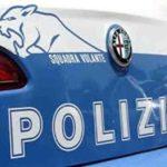 Conclusa con un arresto un'operazione antidroga della Squadra Mobile della Questura di Pesaro