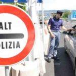 """""""Nella provincia di Pesaro Urbino più uomini per le forze di polizia"""""""