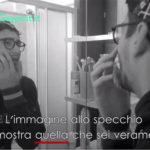 Per un video omofobo il Pd di Ancona finisce nuovamente nella bufera