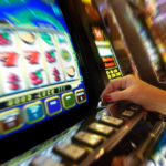 Gioco d'azzardo, Ascoli Piceno la città delle Marche dove si scommette di più
