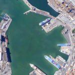 Ponte di Ferragosto da record al porto di Ancona: in transito oltre 54 mila passeggeri